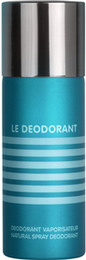 Jean Paul Gaultier LeMale Deodorant Spray 150 ml