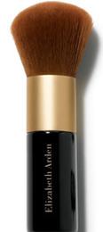 Elizabeth Arden Mineral Makeup Face Powder Brush