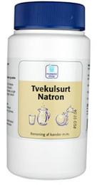 Matas Material Tvekulsurt Natron 500 g