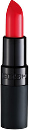 Gosh Copenhagen GOSH Velvet Touch Lipstick 145 Chock.Cor