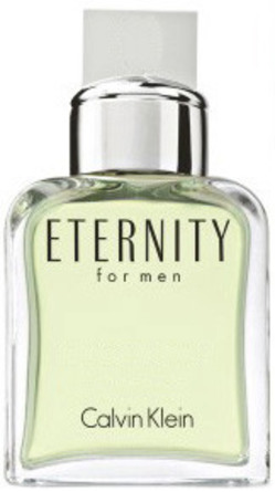 Calvin Klein Eternity For Men After Shave 100 Ml