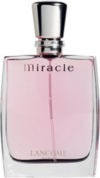 Lancôme Miracle Eau de Parfum Vapo 50 ml