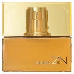 Shiseido Zen Eau De Parfum 50 Ml