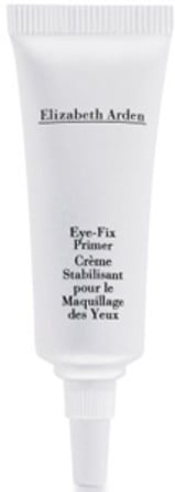 Elizabeth Arden Advanced Eye Fix Primer 7,5 Ml