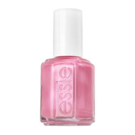 Essie 470 Pink Diamond