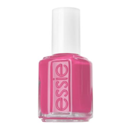Essie 681 Status Symbol