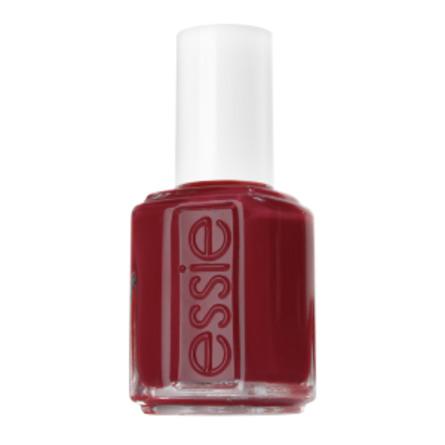 Essie 434 A-List