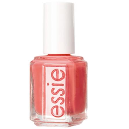 Essie 686 Cute As A Button
