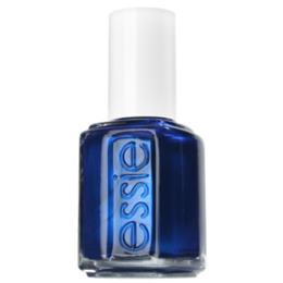 Essie 280 Aruba Blue