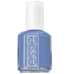 Essie 717 Lapis of Luxury