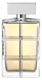 Hugo Boss Boss Orange Man Eau de Toilette 40 ml