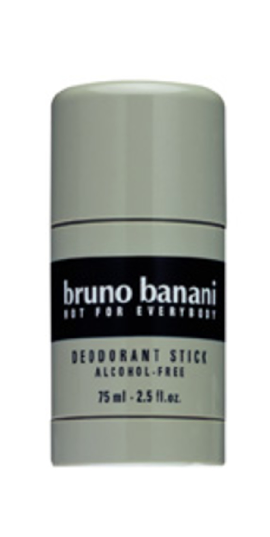 bruno banani man deo stick 75 ml. Black Bedroom Furniture Sets. Home Design Ideas