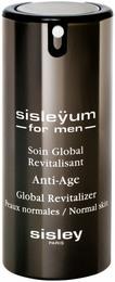 Sisley Sisleÿum Men Face Normal skin, 50 Ml