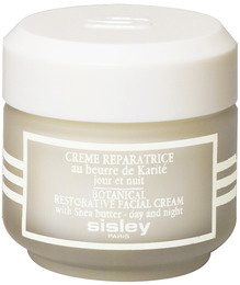 Sisley Restorative Facial Cream 50 Ml