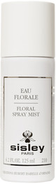 Sisley Floral Spray Mist 125 Ml