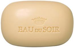 Sisley Eau De Soir Soap 100 g