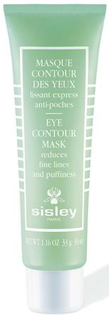 Sisley Eye Contour Mask 30 ml