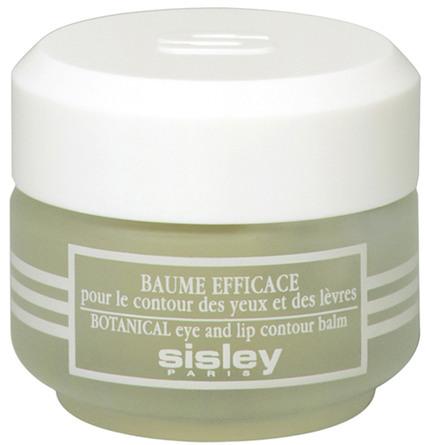 Sisley Eye And Lip Contour Balm 30 ml