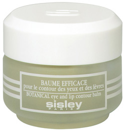 Sisley Eye And Lip Contour Balm 30 Ml