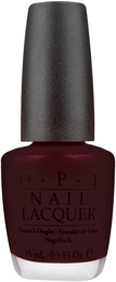 OPI Lincoln Park after Dark NL W42 15 ml