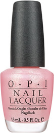 OPI Princesses Rule NL R44 15 ml