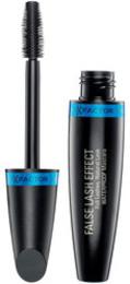 Max Factor Mascara False Lash Effect Waterpr br
