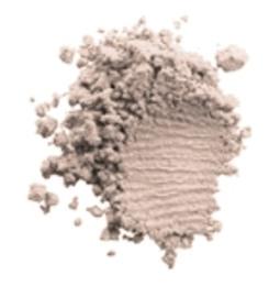 Clinique Blend Face Powder Transparency 2