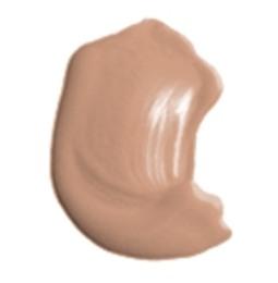 Clinique Superbalanced Makeup, Very Fair-Pink