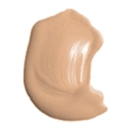 Clinique All About Eyes Concealer Medium Petal