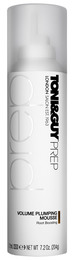 Toni&Guy Volume Plumping Mousse, 222 ml
