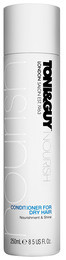 Toni&Guy Conditioner for Dry Hair, 250 ml