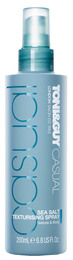 Toni&Guy Sea Salt Texturizing Spray, 200 ml