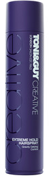 Toni&Guy Extreme Hold Hairspray, 250 ml