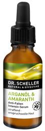 Dr. Scheller Arganolie/Amarant Antirynke Serum