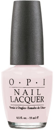 OPI Sweet Heart NL S96 15 ml