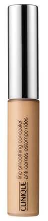 Clinique Line Smoothing Concealer Moderately Fair, 8 g