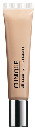 Clinique All About Eyes Concealer, Light Petal