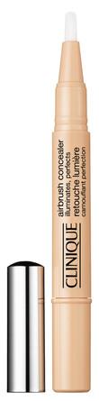Clinique Airbrush Concealer™ Fair, 1,5 ml