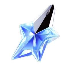 Thierry Mugler Angel Eau de Parfum Refill 50 ml