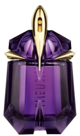 Thierry Mugler Alien Eau de Parfum 30 ml