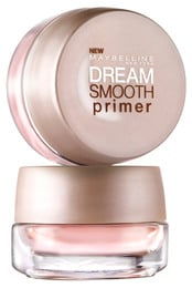 Maybelline Dream Smooth Primer 7 ml