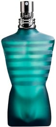 Jean Paul Gaultier Le Male Limited edition EDT 40
