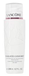 Lancôme Galatée Confort - Cleansing lotion for dry skin 200 ml