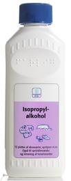Matas Isopropylalkohol 99 % 175 ml