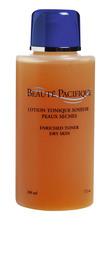 Beaute Pacifique Enriched Toner Dry Skin 200 ml