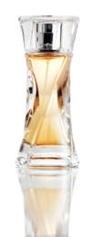 Lancôme Hypnôse Senses Eau de Parfum Vapo 30 ml
