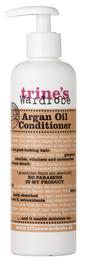 Trine's Wardrobe Argan Oil Conditioner 250 ml