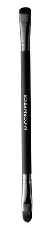 M.COSMETICS Professional Eyeshadow Brush 2-way no.