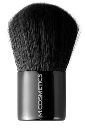 M.COSMETICS Professional Kabuki Brush small 211