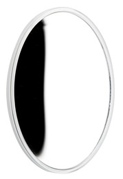 M.COSMETICS Professional Suction Cup Mirror